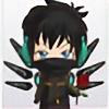 Fedex-gimenez's avatar