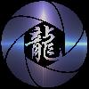 fedex32's avatar