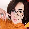 fedezionista's avatar