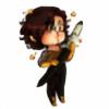 fedezzz's avatar