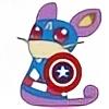 FeDGoDTV's avatar
