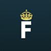 Fedi-Yh's avatar