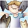 fediyeah's avatar