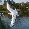 Fedjen's avatar