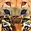 fedmc's avatar