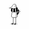 Fedo64's avatar