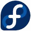 fedora-art's avatar