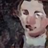 fedora-blues's avatar