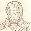 Fedora-Will's avatar