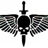 fedora001's avatar