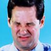 fedoralord's avatar