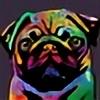 fedorapug's avatar