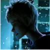 fedoraStorm's avatar