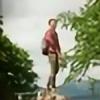 FedorchukArt's avatar