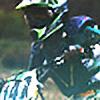 Fedorutsa's avatar