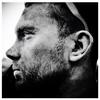 FedotoV's avatar