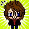 Fedris's avatar