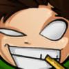 FEDsART's avatar