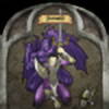 fedupN's avatar