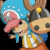 fedya1234's avatar