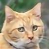 FedyaKisin's avatar