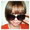 FeeBag's avatar
