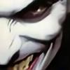 FeeblePencil's avatar