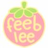 Feebler's avatar