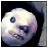 feebsicle's avatar