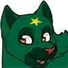 feech's avatar