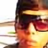 feecruise's avatar