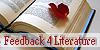 feedback4literature