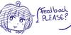 FeedbackPlease's avatar
