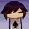 feedchristine's avatar