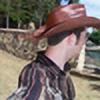 Feeddannow's avatar