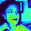 feedergoldfish's avatar
