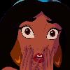 feedher2's avatar