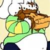 FeedSpoils's avatar