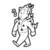 Feedtherage's avatar