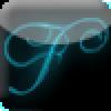Feeebius's avatar