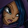 FeeEnchantresse's avatar