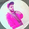 Feeesa's avatar