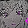 FeeFee201528's avatar