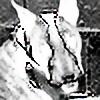 Feeferlump's avatar