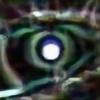 Feefola's avatar