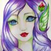 Feega's avatar