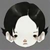 feegrita-007's avatar