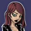 Feeh150's avatar