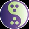 feekle's avatar