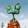 Feelalikeninja's avatar